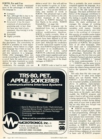 Byte August 1980 page 130
